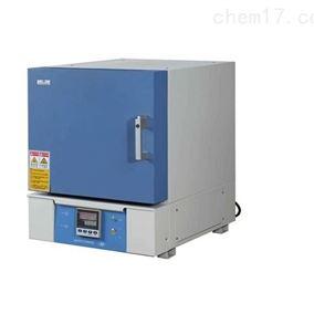 SX2-5-121200℃实验室箱式电阻炉