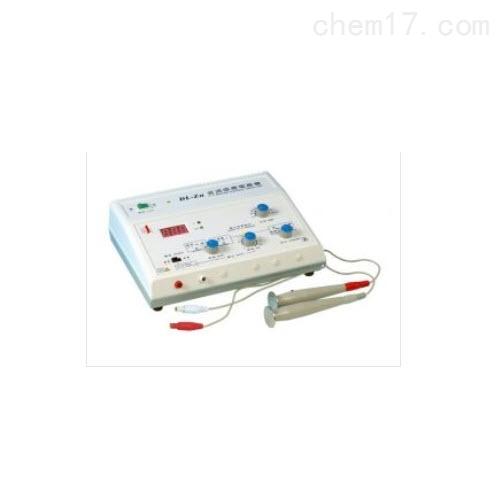 直流感应电疗机 DL-ZII