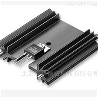SOIC-14Fischer Elektronik 散热片