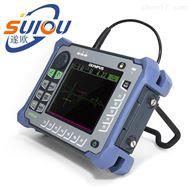 EPOCH600超声波探伤仪