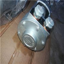 TT-71VACTOOL-TEMP真空防漏器技术参数