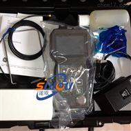 美国GE CL5超声波测厚仪