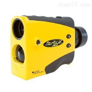 美国LTI 图柏斯TruPulse200激光测距仪