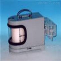 XNC-J1毛发湿度记录仪