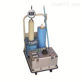 油浸式高壓試驗變壓器/現貨