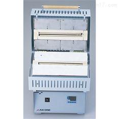 日本进口加热程序设定管状电炉