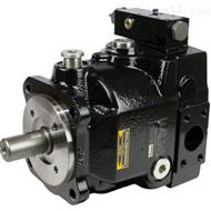 PV140R1K1T1NMMCPARKER派克PV泵