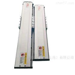 丝杆滑台RSB175-P10-S100-MR