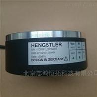 RI80-E/1024E1K30Hengstler 继电器