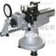 WSM200-便携式干涉仪WSM200