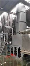 现货供应二手15型真空干燥机