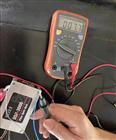 美國KVH傳感器DSP-3100產品圖片