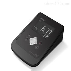 6377MpH/ORP/电导率/盐度/TDS/温度测定仪