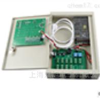 STTC-104-STTC-104 工业氨气泄露检测报警器