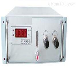 ZRX-15056在线式微量氧分析仪/