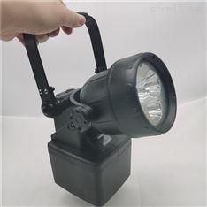 便携式式探照灯JIW5281A海洋王手提应急灯