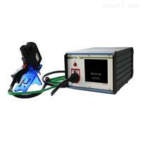 ES-ESD-20EMC抗干扰测试仪 静电放电发生器