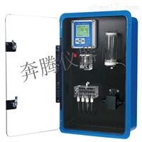 BTB-2060在线联氨水质检测分析仪