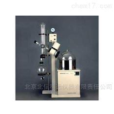 旋轉式蒸發器  蒸發檢測儀 蒸發測量儀