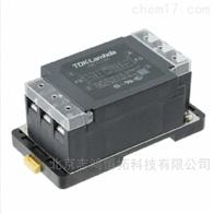 HWS300-5lambda 电源