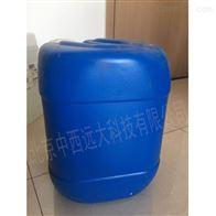 HK444-CIP100清洗剂(cip100)库号:M376587