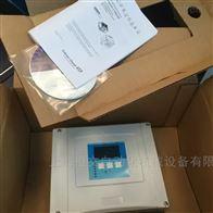 e+h变送器|德国E+H仪表中国有限公司
