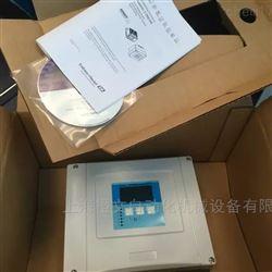 e+h变送器 德国E+H仪表中国有限公司