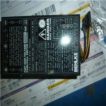 德国BEHLKE碳化硅开关HTS 301-60-Sic