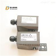 ATOS插头式放大器E-MI-AC-01F/RR 21/1