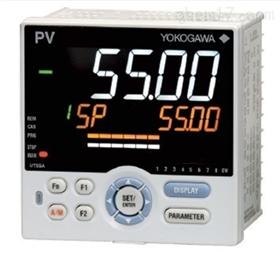 UP55A-011-11-00温度调节器UP55A-001-11-00横河YOKOGAWA