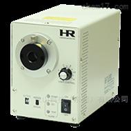 光纤光导光源 LA-HDF8010