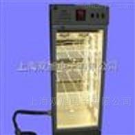 150A-150A恒温恒湿种子发芽培养箱150* 特价