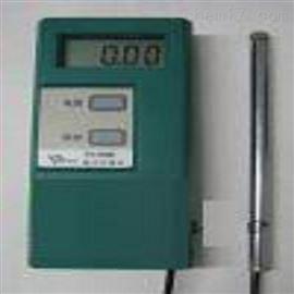 ZRX-14969数字风速仪/