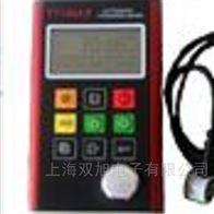 TT140A-TT140A便携式超声波测厚仪