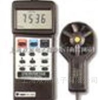 TIME®2130-TIME®2130超声波测厚仪(精密型)