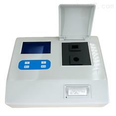 台式COD测定仪