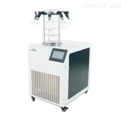 YTLG-12系列真空冷冻干燥机