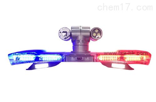 星盾TBD-GA-6100M集成警灯车顶警示灯警报灯
