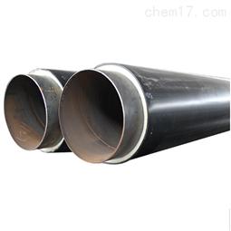 管径133聚氨酯蒸汽供热保温管