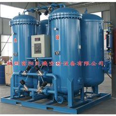 工业制氮系统