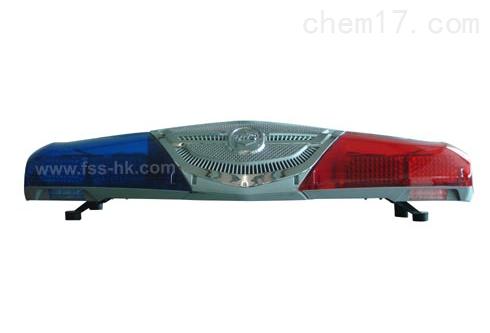 星盾TBD-GA-6380H大功率长排灯