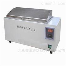 HH-420数显三用恒温水浴锅