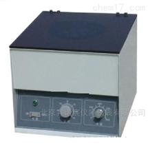 XNC-80-2电动离心机