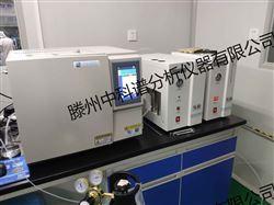 GC-2090食品添加剂氮气检测专用气相色谱仪