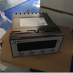 英国alpha DS2000单通道在线露点仪