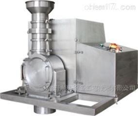 SHM8锤式粉碎机的优势