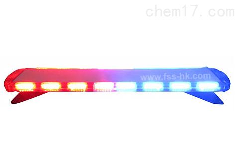 星盾TBD-GA-8401M雷电LED长排灯