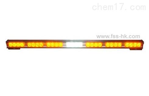 星盾LED-102H-7Y信号灯警示灯