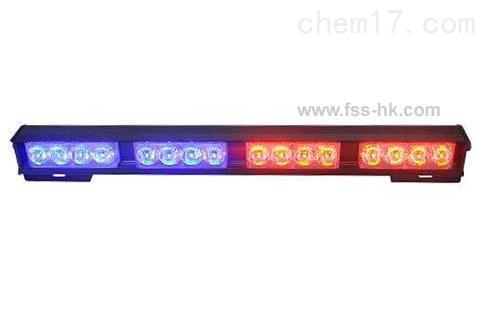星盾LED-102H-4信号灯警示灯