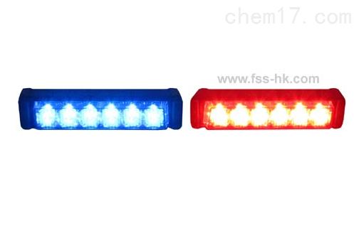 星盾LED-106-1-2H信号灯警示灯